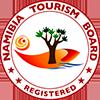 http://www.namibiatourism.com.na/